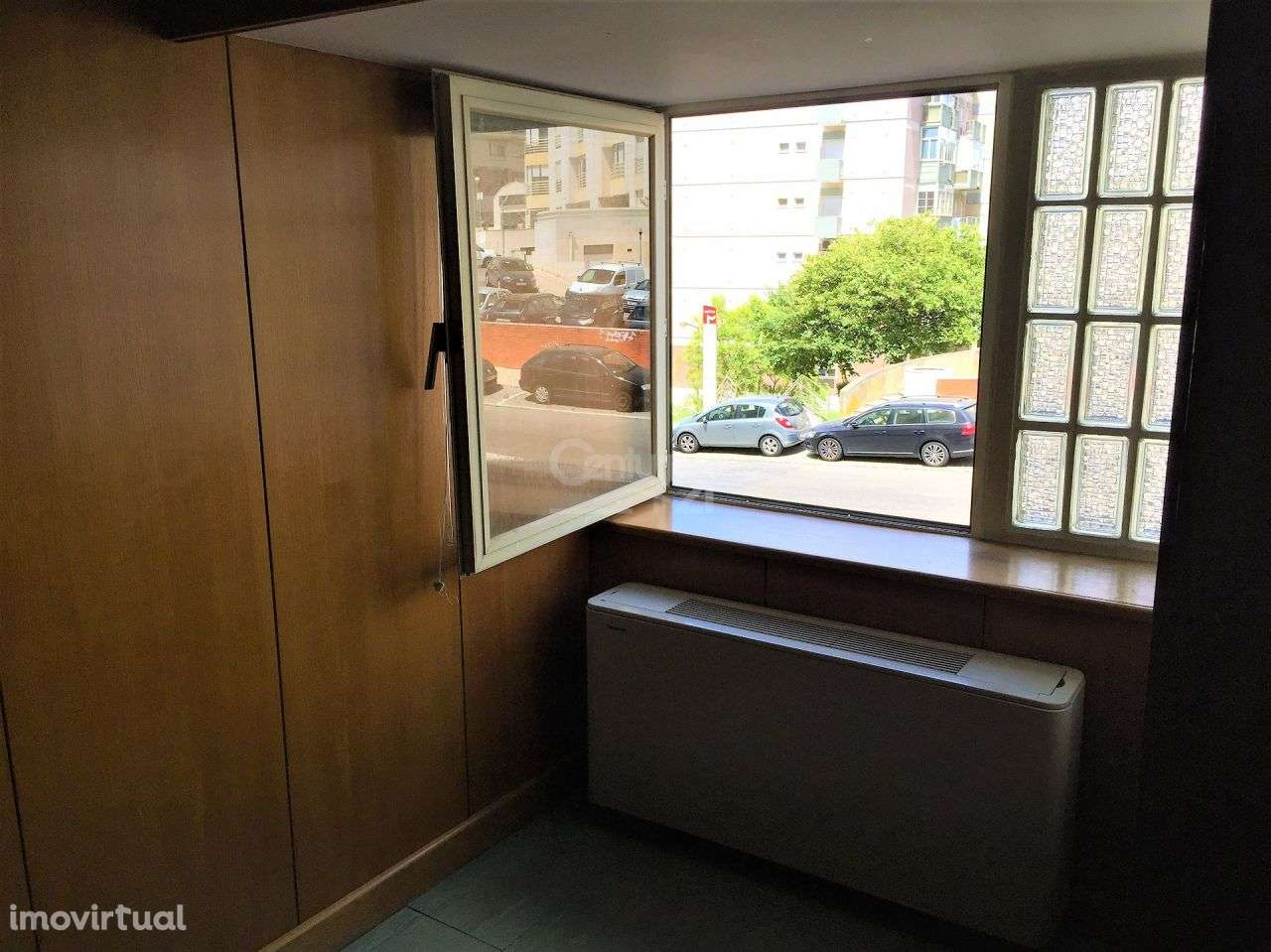 Escritório para comprar, Lumiar, Lisboa - Foto 2