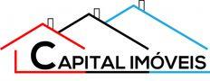 Agência Imobiliária: Capital Imóveis