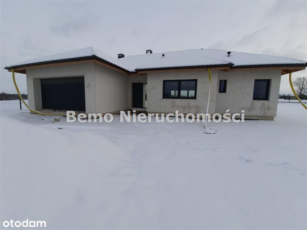 Piękny dom w atrakcyjnej cenie!