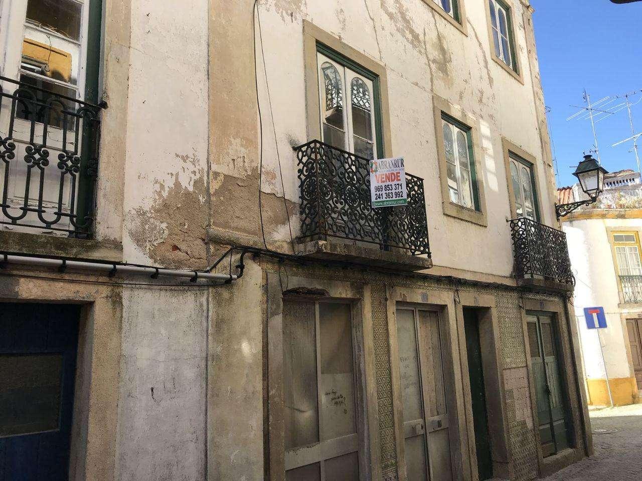 Prédio para comprar, Abrantes (São Vicente e São João) e Alferrarede, Santarém - Foto 7
