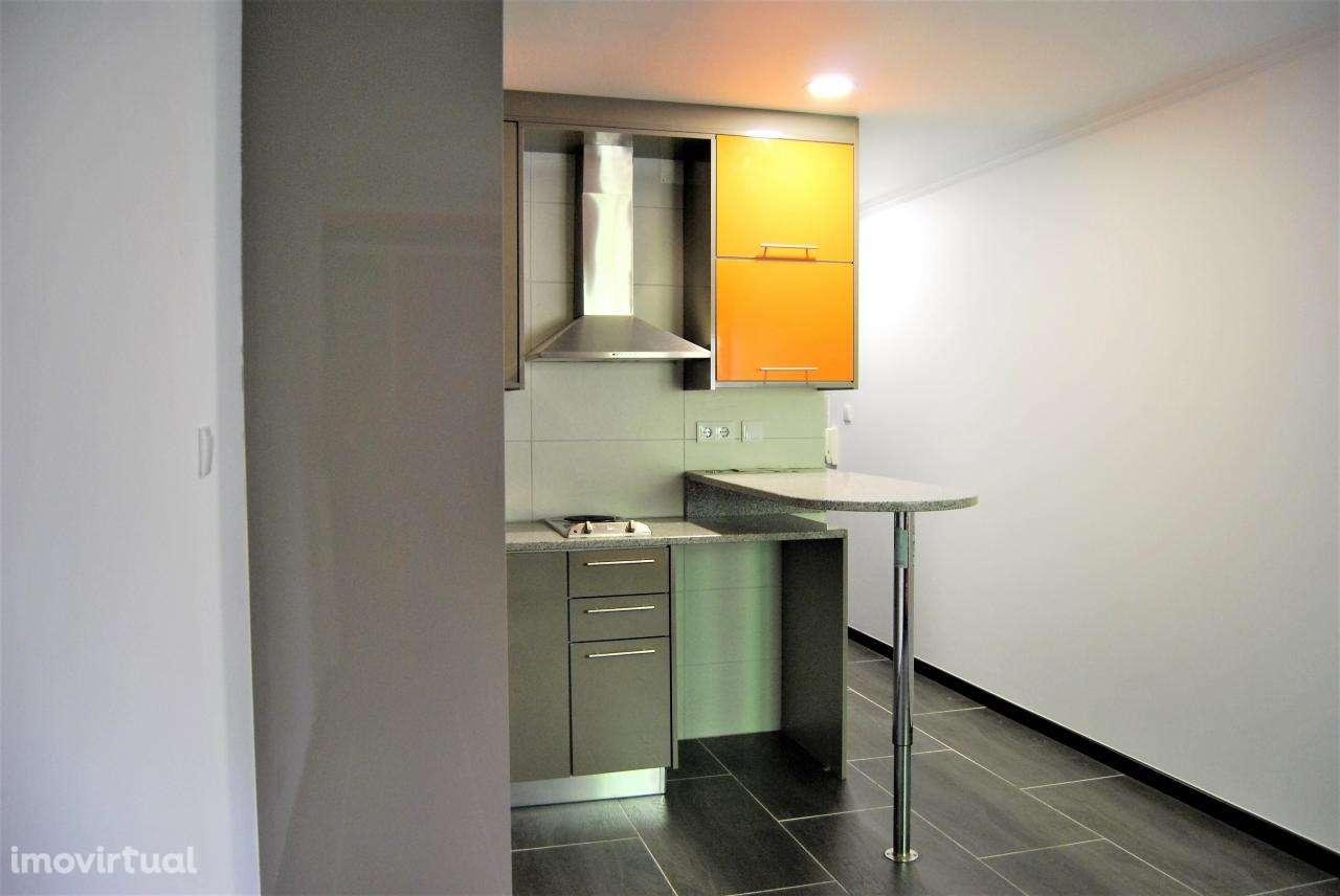 Apartamento para comprar, São Martinho do Porto, Leiria - Foto 13