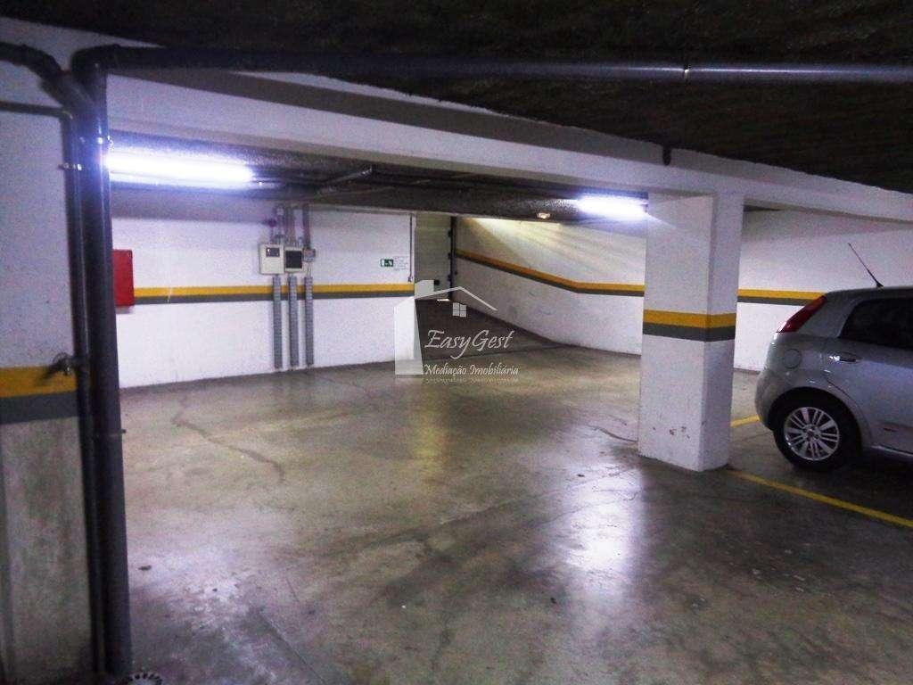 Garagem para comprar, São Pedro, Ilha da Madeira - Foto 3