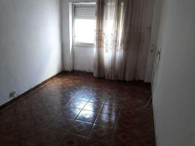 Apartamento para comprar, Barreiro e Lavradio, Setúbal - Foto 19