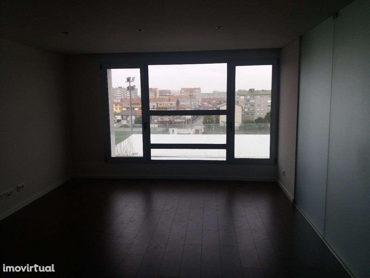 Apartamento para comprar, Rua Horácio Marçal, São Mamede de Infesta e Senhora da Hora - Foto 5
