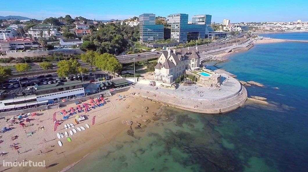 Apartamento para comprar, Travessa Outeiro da Vela, Cascais e Estoril - Foto 5