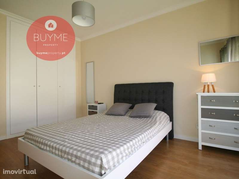 Apartamento para comprar, Boliqueime, Faro - Foto 12