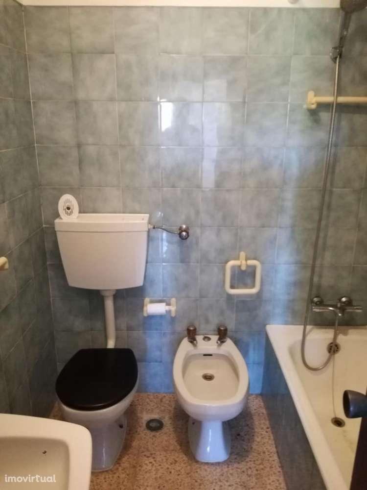 Apartamento para comprar, Rua de Santo Aleixo - Bairro de São José, Cascais e Estoril - Foto 2