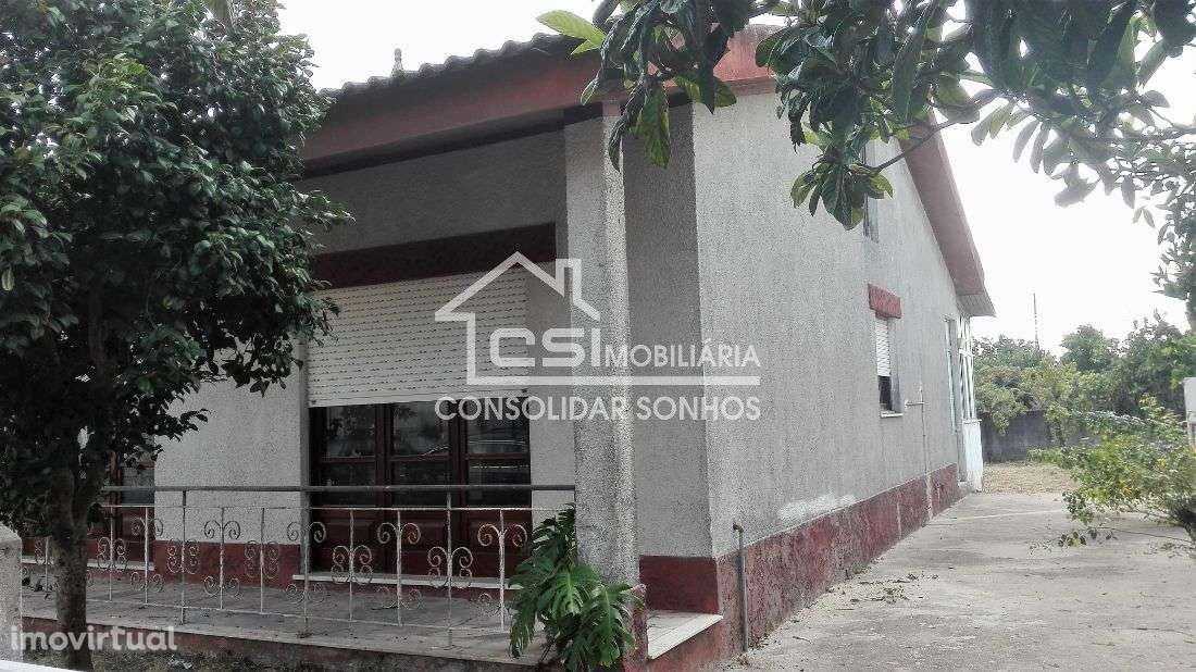 Moradia para comprar, Santo André de Vagos, Vagos, Aveiro - Foto 3