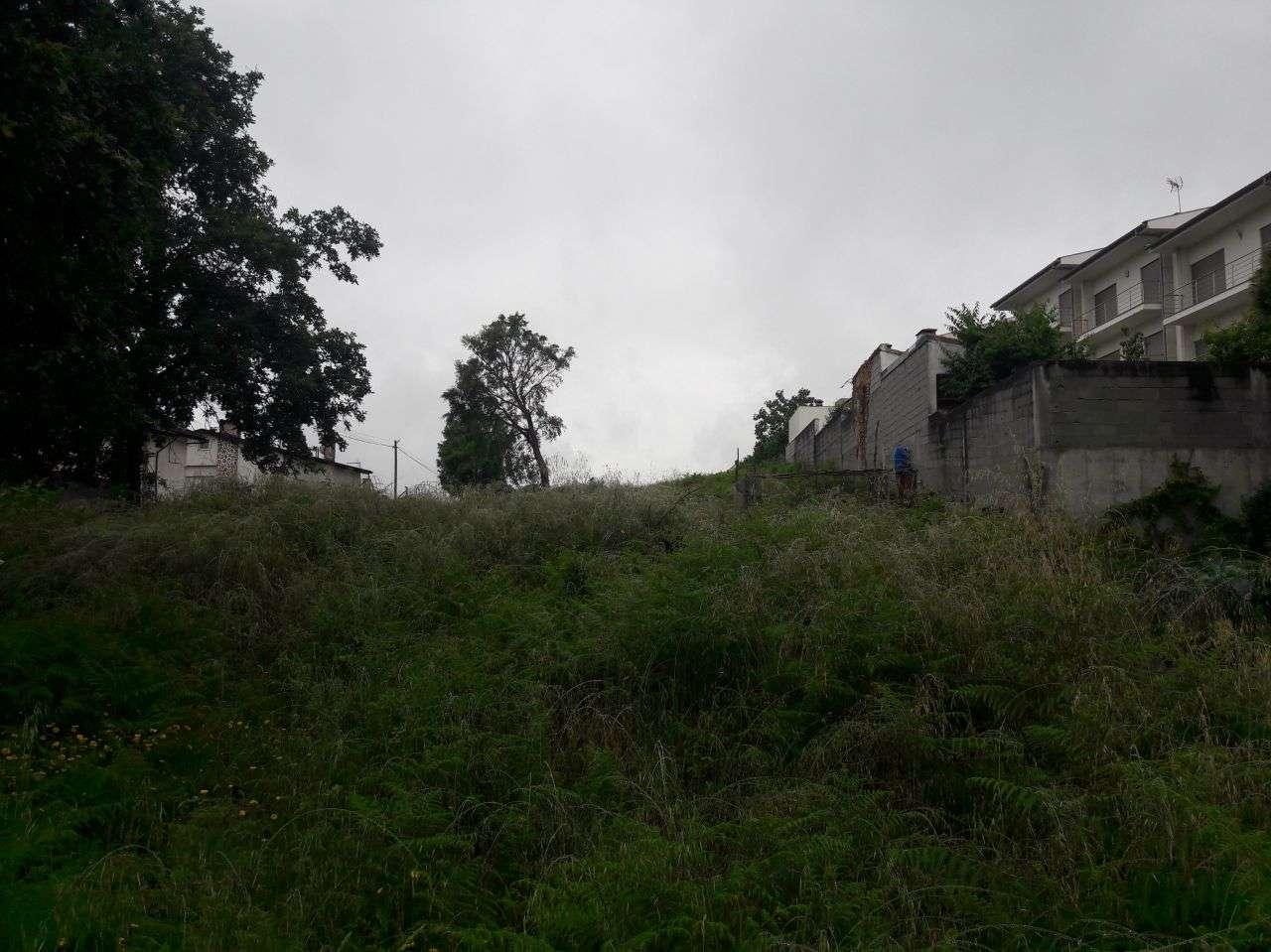 Terreno para comprar, Ferreiros e Gondizalves, Braga - Foto 1