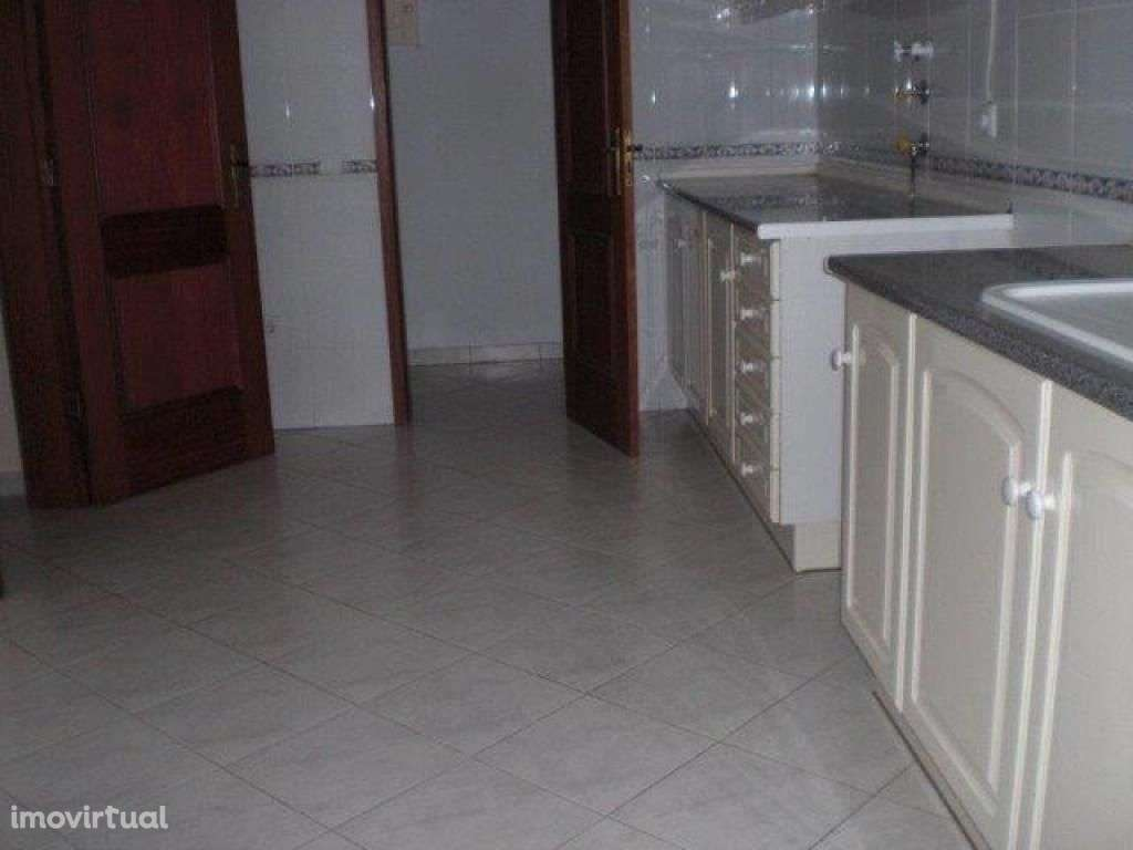 Apartamento para comprar, Olhão - Foto 11