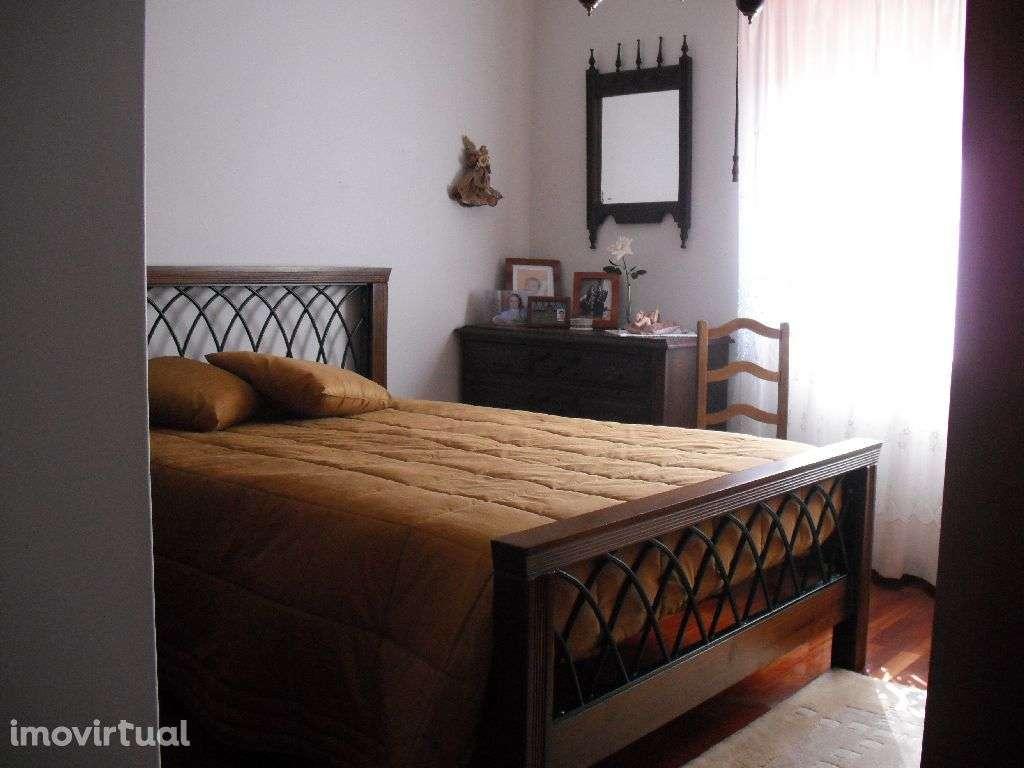 Moradia para comprar, Afife, Viana do Castelo - Foto 8