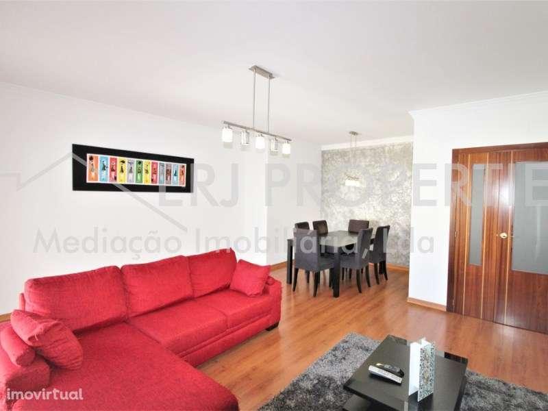 Apartamento para comprar, Vila Real de Santo António - Foto 2