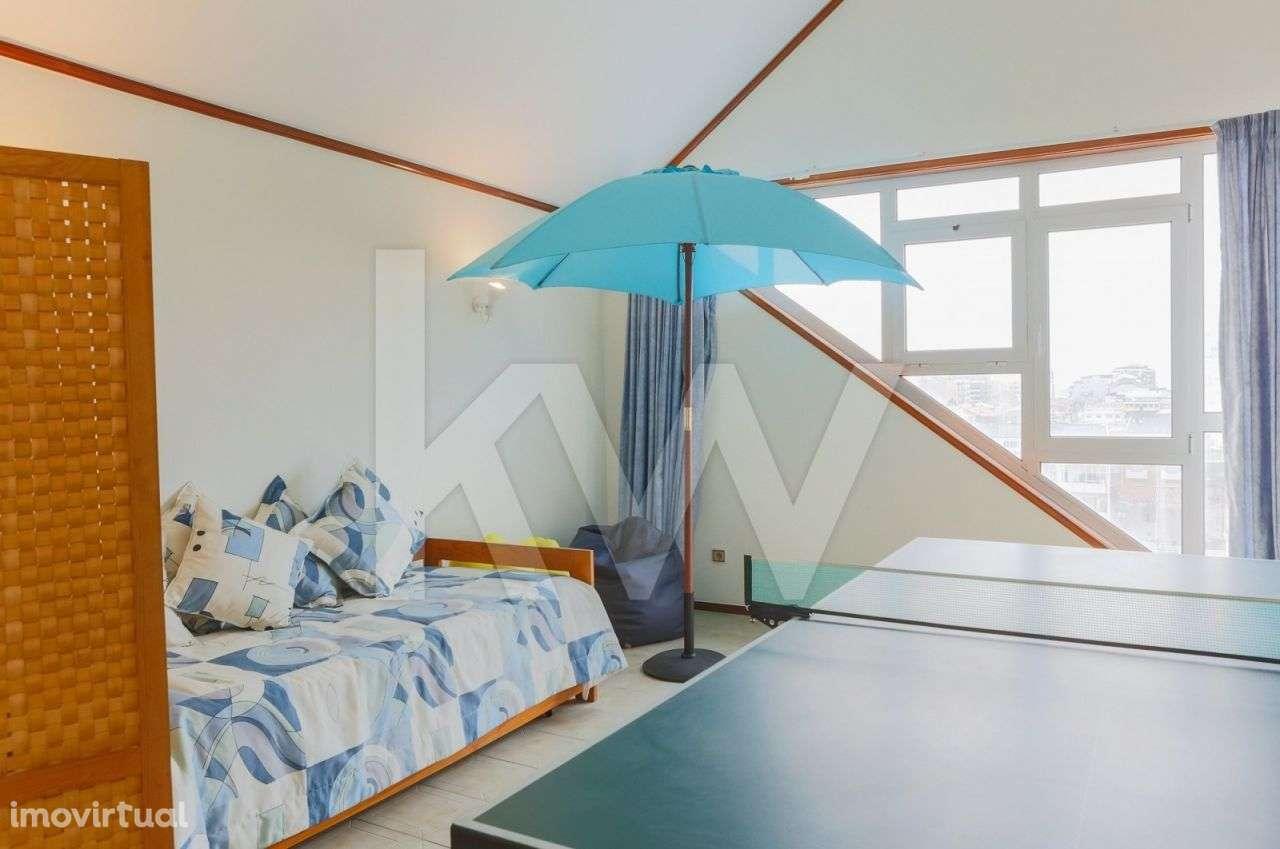 Apartamento para comprar, Póvoa de Varzim, Beiriz e Argivai, Porto - Foto 26