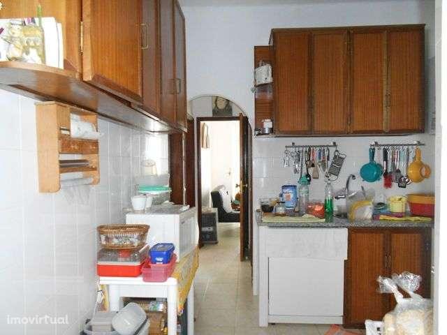 Moradia para comprar, Quelfes, Olhão, Faro - Foto 19