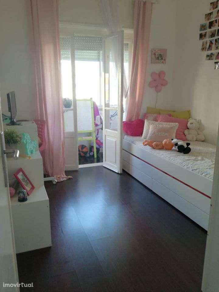 Apartamento para comprar, Ajuda, Lisboa - Foto 11