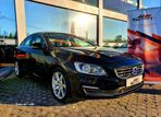 Volvo S60 2.0 D2 Momentum Geartronic - 20