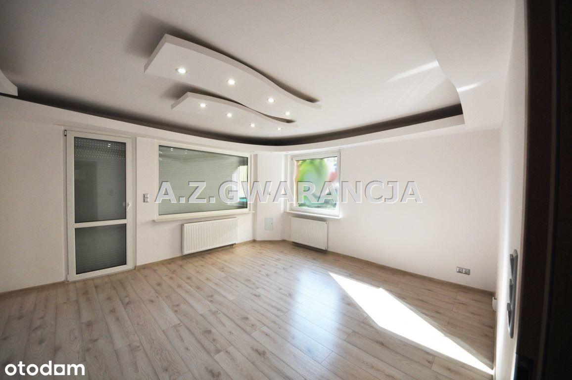 Sprzedaż mieszkania 3 pok ,Opole,Zwm.