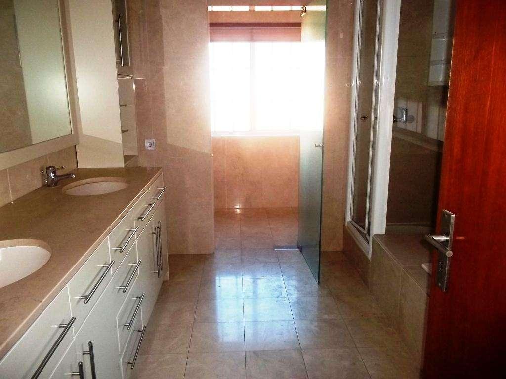 Apartamento para comprar, Mirandela - Foto 7
