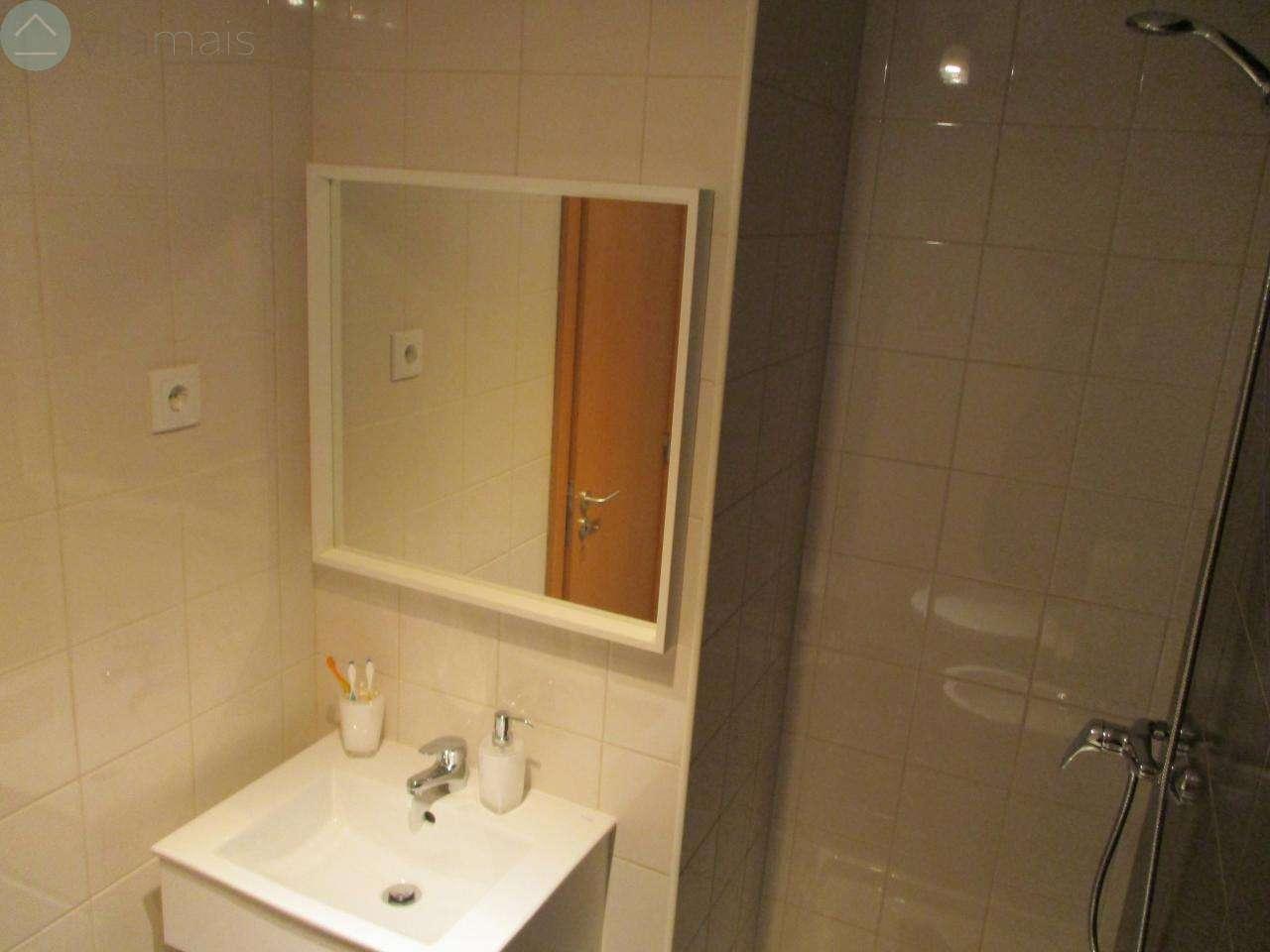 Apartamento para comprar, Valongo - Foto 9