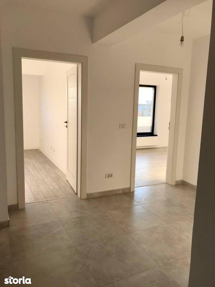AICI! Apartament 2 camere complex 99D