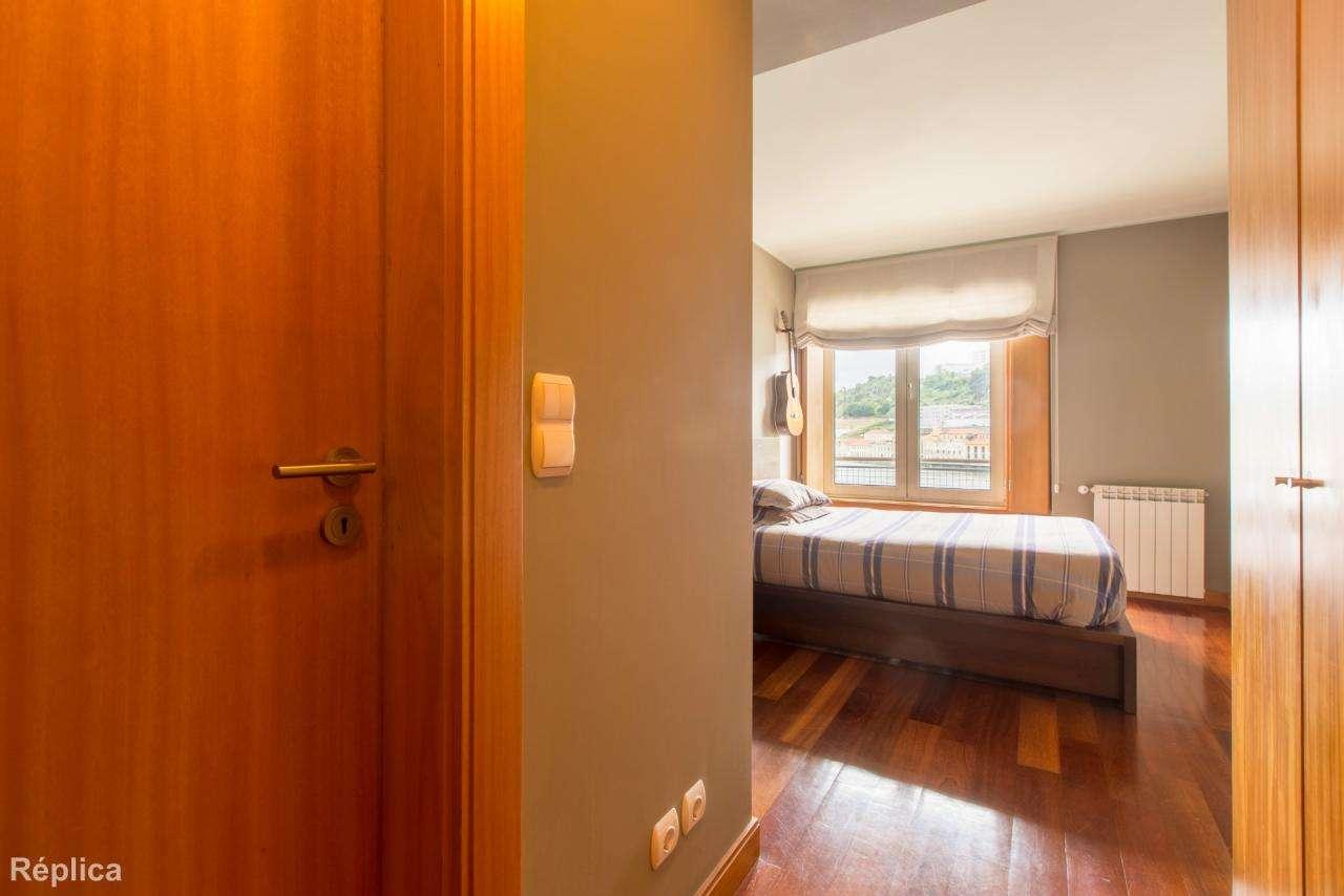 Apartamento para comprar, Lordelo do Ouro e Massarelos, Porto - Foto 24