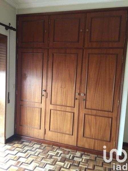 Apartamento para comprar, Fafe, Braga - Foto 2