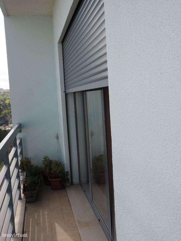 Apartamento para comprar, Santa Iria de Azoia, São João da Talha e Bobadela, Loures, Lisboa - Foto 12
