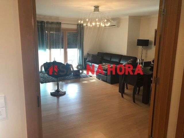 Apartamento para comprar, Alverca do Ribatejo e Sobralinho, Vila Franca de Xira, Lisboa - Foto 8