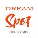 Promotores Imobiliários: Dream Spot - Lordelo do Ouro e Massarelos, Porto
