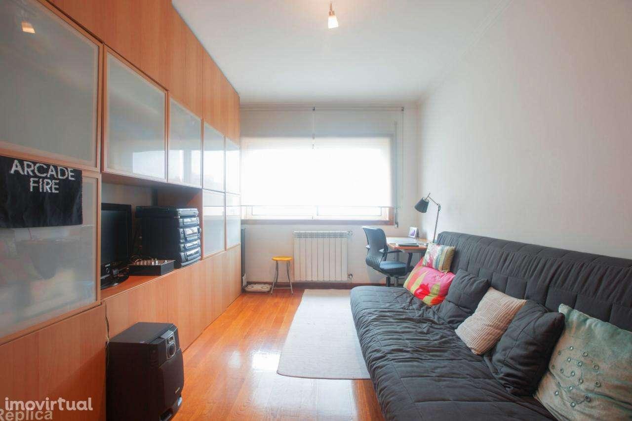 Apartamento para comprar, Bonfim, Porto - Foto 17