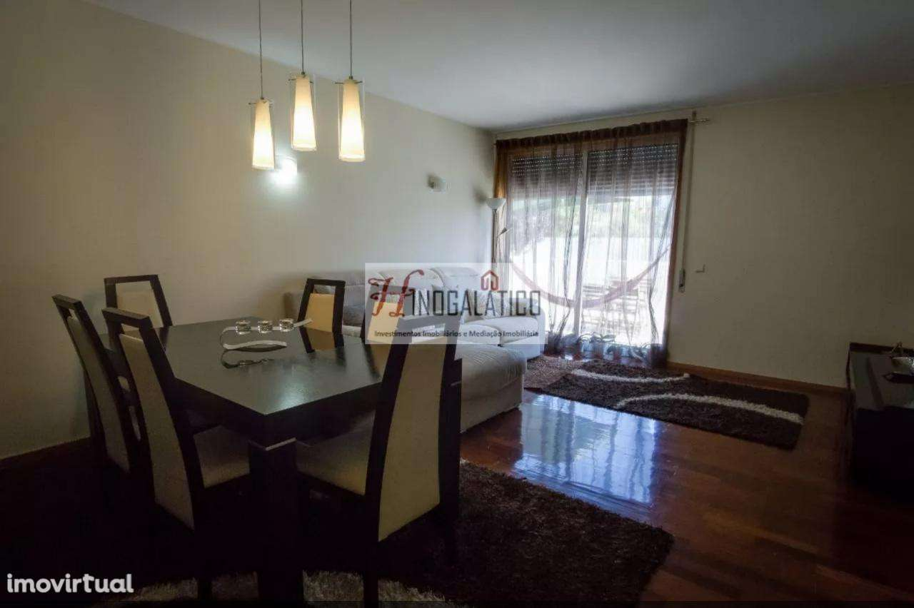 Apartamento para comprar, Pedrouços, Maia, Porto - Foto 12