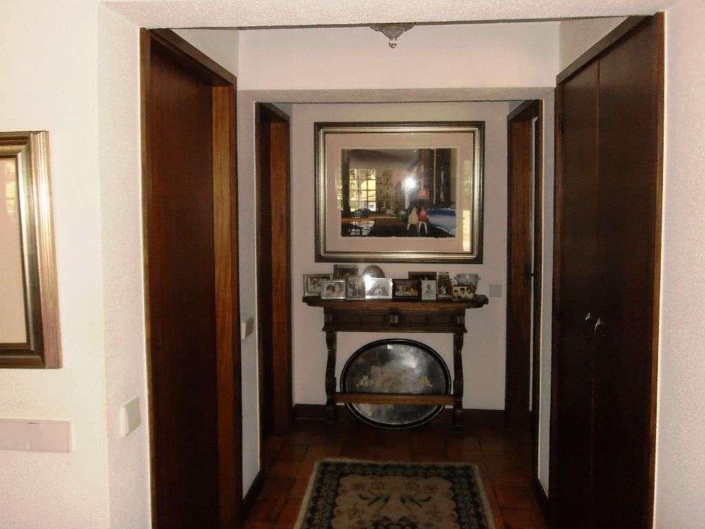 Quintas e herdades para comprar, Real, Dume e Semelhe, Braga - Foto 5