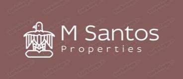 MSantos Properties