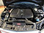 Mercedes-Benz C 200 CDi Classic BE Aut. - 34