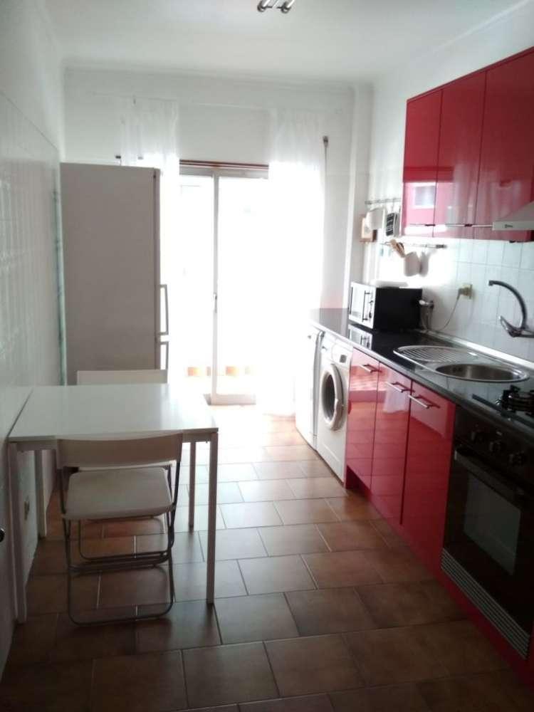Apartamento para arrendar, Pontinha e Famões, Lisboa - Foto 9