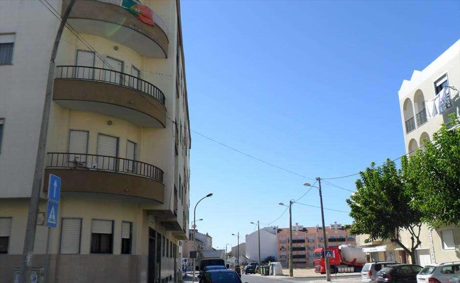 Garagem para comprar, Pinhal Novo, Setúbal - Foto 5