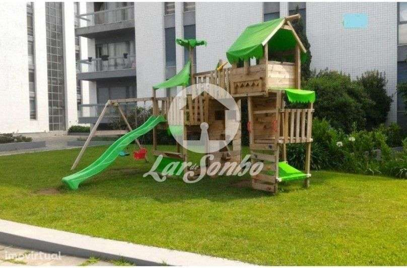 Apartamento para comprar, Moreira, Maia, Porto - Foto 18