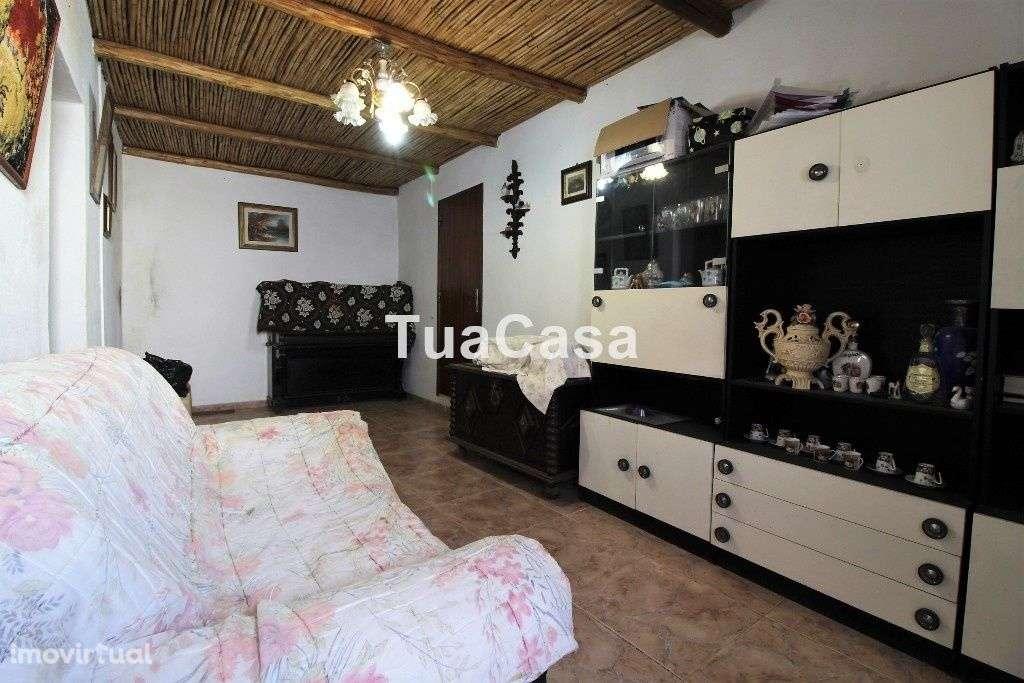 Quintas e herdades para comprar, Moncarapacho e Fuseta, Olhão, Faro - Foto 8