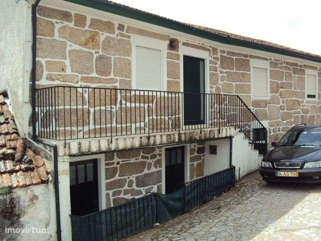 Moradia para comprar, Avessadas e Rosém, Porto - Foto 7