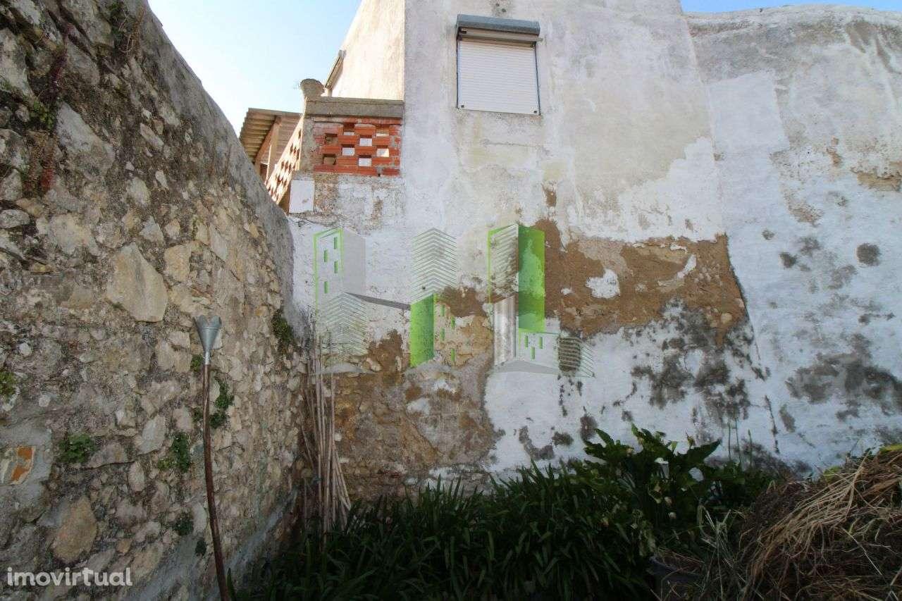Moradia para comprar, Montemor-O-Velho e Gatões, Coimbra - Foto 9
