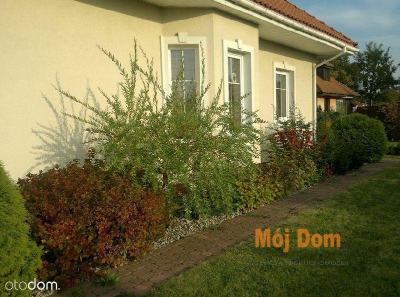 Atrakcyjny Dom W Dobrej Cenie i Lokalizacji!!!