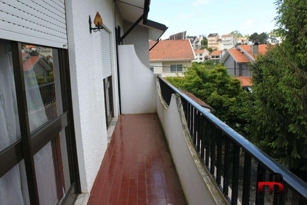Moradia para comprar, Pedroso e Seixezelo, Porto - Foto 10