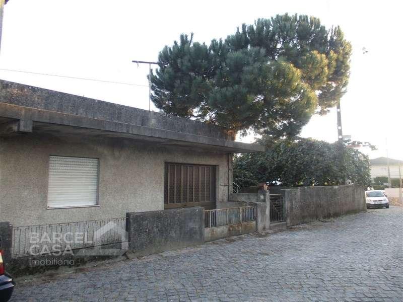 Moradia para comprar, Arcozelo, Braga - Foto 6