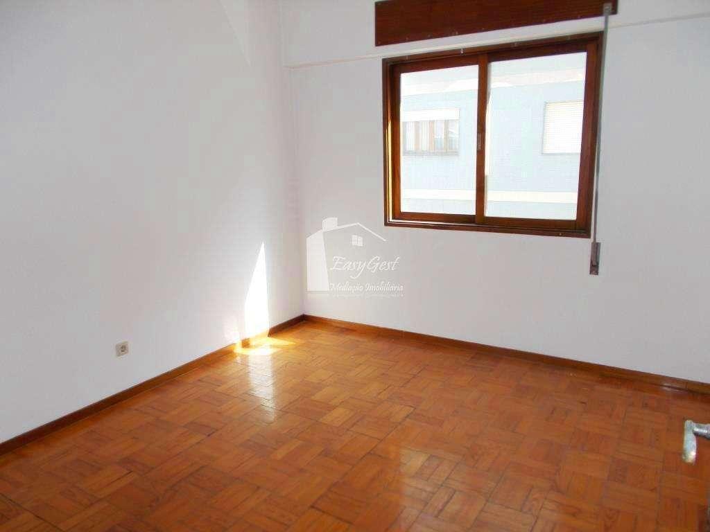Apartamento para comprar, São Clemente, Faro - Foto 24