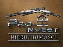 Deweloperzy: Pro-Invest Nieruchomości - Chorzów, śląskie