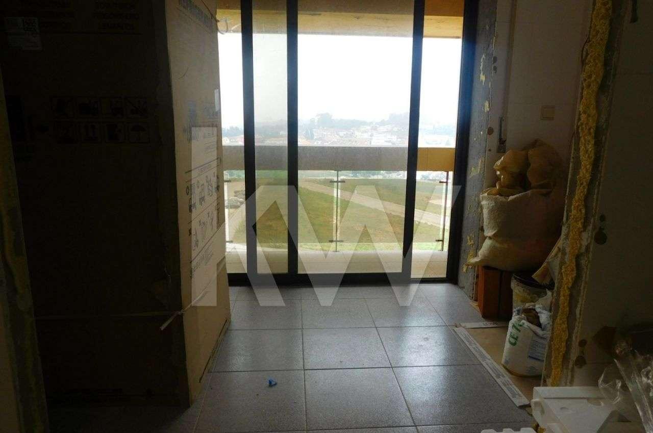 Apartamento para comprar, São João de Ver, Aveiro - Foto 26