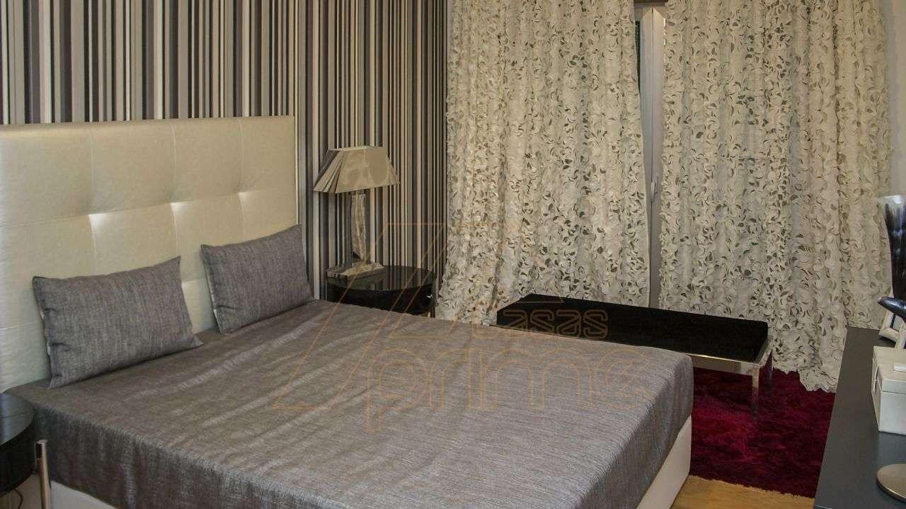 Apartamento para comprar, Coimbra (Sé Nova, Santa Cruz, Almedina e São Bartolomeu), Coimbra - Foto 14