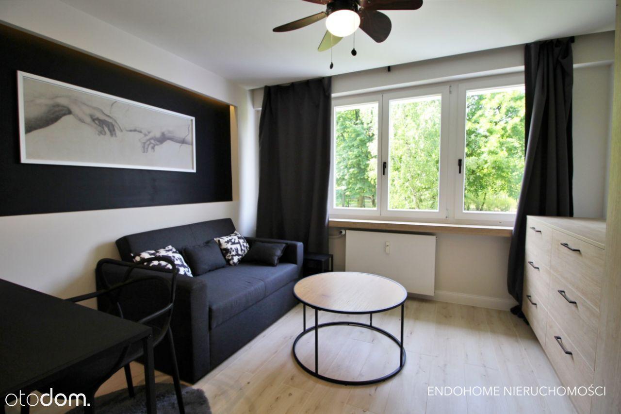 Komfortowe, wysoki standard 3 pokoje os. Czecha