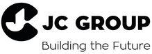Real Estate Developers: JC GROUP - Braga (Maximinos, Sé e Cividade), Braga