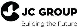 Agência Imobiliária: JC GROUP